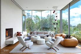 good home design blogs california home design interior design hall of is no stranger to
