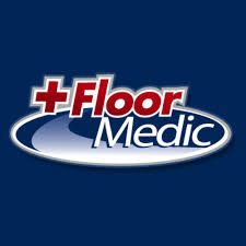 Upholstery Longview Tx Floor Medic In Longview Tx 322 W Tyler St Longview Tx