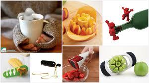 designer kitchen gadgets new kitchen gadgets smart kitchen gadgets that will simplify and
