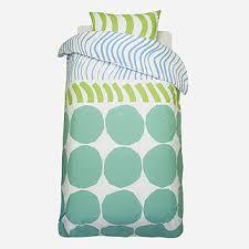 Marimekko Bed Linen - decor sparkleshock page 2