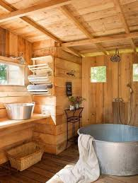 Surprising Inspiration Rustic Country Home Decor Creative Ideas