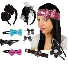 hair accesories hair accessories