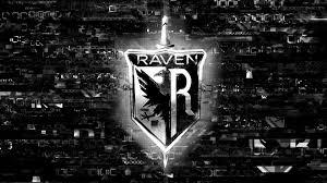halloween raven background raven wallpapers raven wallpapers raven awesome photos