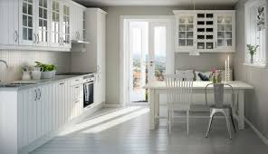 gorgeous glass cabinet doors kitchen brilliant for cabinets best