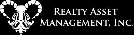 ram logo transparent hoa management realty asset management inc boise id