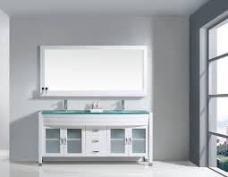 Virtu Bathroom Vanity by 71