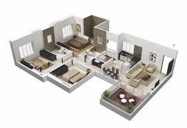 floor plan creator 3d floor plan creator amazing design 1 interior design ideas