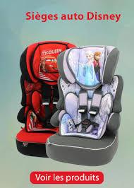siege auto obligatoire siege auto 8 ans obligatoire vêtement bébé