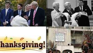 what is thanksgiving and why do americans celebrate it plymouth