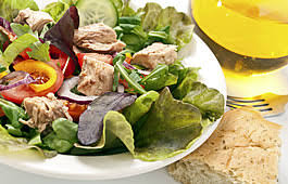 dinner for a diabetic meal ideas for with diabetes