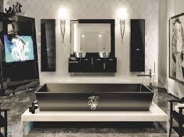 White House Bathtub Black Bathtubs For Modern Bathroom Ideas With Freestanding