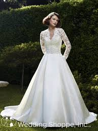 kate middleton wedding dress find your replica of kate middleton s wedding dress wedding shoppe