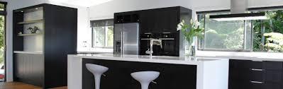 Designer Kitchens Glasgow Designer Kitchens Auckland
