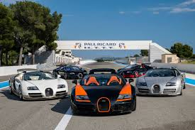 future bugatti veyron the bugatti veyron is sold out autoguide com news