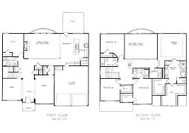kensington square floor plan kensington
