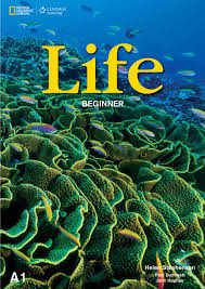 life beginner student u0027s book by cengage brasil issuu