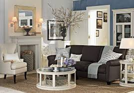 ideas for decorating a small living room living rooms ideas living room with grey sofa blush walls and