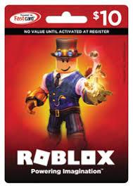 nba 2k16 michael jordan special edition for xbox one gamestop nba 2k17 for xbox 360 gamestop