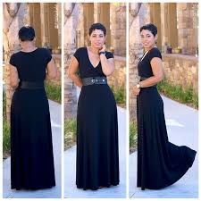 black friday dresses review best 25 black maxi dresses ideas on pinterest black maxi