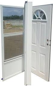 32x78 Exterior Door Mobile Home Doors