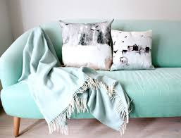 sofa seafoam green sofas ravishing seafoam colored sofas