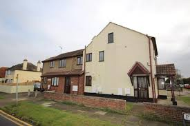 1 Bedroom Flats To Rent In Clacton On Sea 1 Bed Flats For Sale In Clacton On Sea Latest Apartments