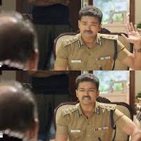 Meme Template Download - theri templates
