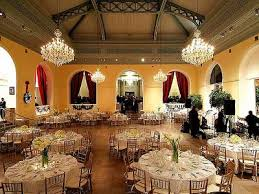 wedding venues new jersey newark museum weddings northern new jersey here comes the guide