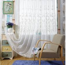 Curtain And Blind Installation Popular Vertical Blind Installation Buy Cheap Vertical Blind