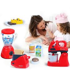 jeux de simulation de cuisine cuisine jouets enfants simulation jouet cuisine jeux de simulation