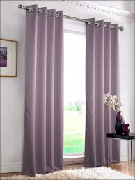 Shower Curtain Brackets - living room magnificent window rods and curtains extra long