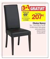 chaise bureau carrefour chaise de bureau carrefour chaise bureau carrefour chaise bureau