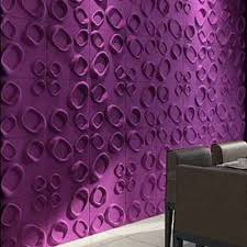 embossed wallpaper at rs 3500 piece kudlu gate bengaluru id