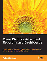 powerpivot for advanced reporting and dashboards free download