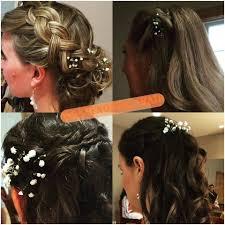 hair by karen jws salon hair salon mount airy md 21771