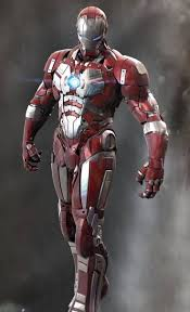 Iron Man Home by 757 Best Marvel U0027s Iron Man Images On Pinterest Iron Man Irons