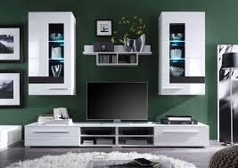 Schrankwand Wohnzimmer Modern Schrankwand Günstig Haus Möbel Schrankwand Günstig Yarial Com