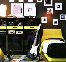 Teenage Boys Bedroom Designs Home Design Lover - Teenager bedroom design