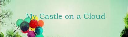 Castle On A Cloud My Castle On A Cloud