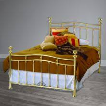 brass beds of virginia handcrafted iron and brass beds