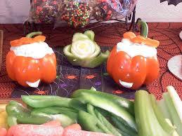 halloween party dip chrissy u0027s halloween corner