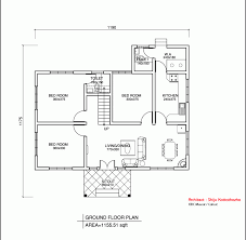 house plans photos kerala budget images home and awesome low with
