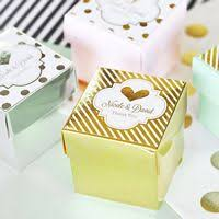 personalized wedding favor boxes personalized wedding favor boxes