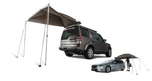 Dome Awning Awning Buyers Guide Rhino Rack
