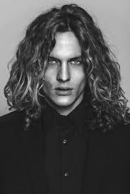 men u0027s long hairstyles gallery 2 of long hairstyles for men