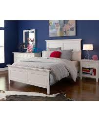 Furniture Furniture Stores In Lake Jackson Texas