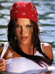 lita archives page 2 of 15 wwe superstars wwe wallpapers wwe