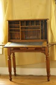 Shenandoah Valley Furniture Desk by 13 Best Plantation Desk Images On Pinterest Antique Furniture