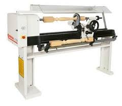 Woodworking Machinery Used by 122 Best Woodworking Machinery Images On Pinterest Woodworking