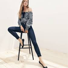 why to shop work clothing online j crew dresses cashmere u0026 clothes for women men u0026 children